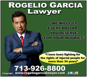 ROGELIO GARCIA LAWYER (23)