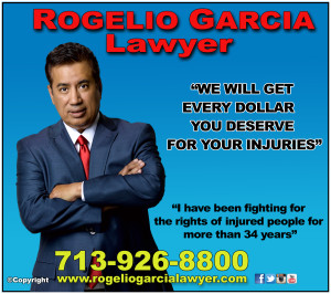 ROGELIO GARCIA LAWYER (24)