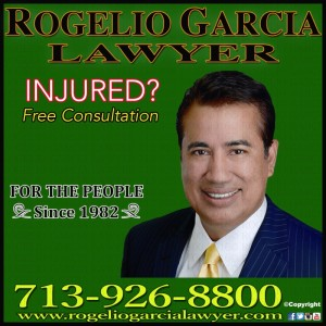 ROGELIO GARCIA LAWYER (35)