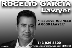 ROGELIO GARCIA LAWYER (10)