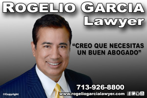 ROGELIO GARCIA LAWYER (14)